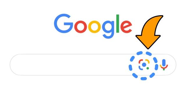 Googleレンズポケモン剣盾