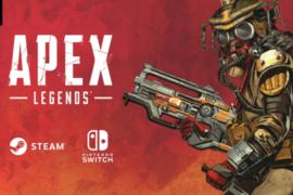 apex switch延期