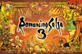 ロマサガ3 1周年記念セール